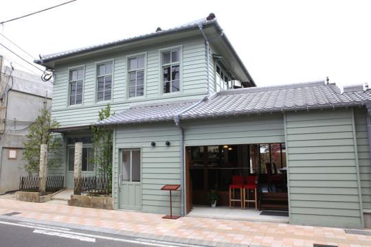 roots_中町Casa(旧村上歯科)003