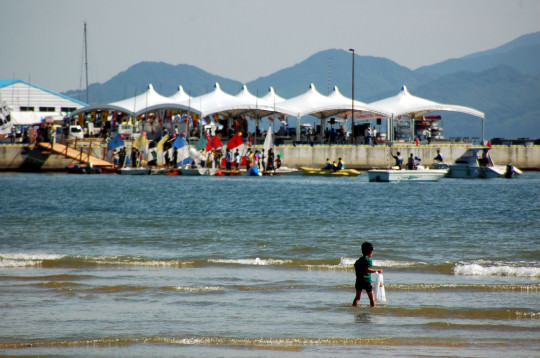 roots_唐津の海辺を生かした観光振興プロジェクト003