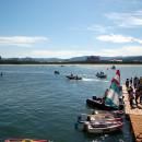 roots_唐津の海辺を生かした観光振興プロジェクト004