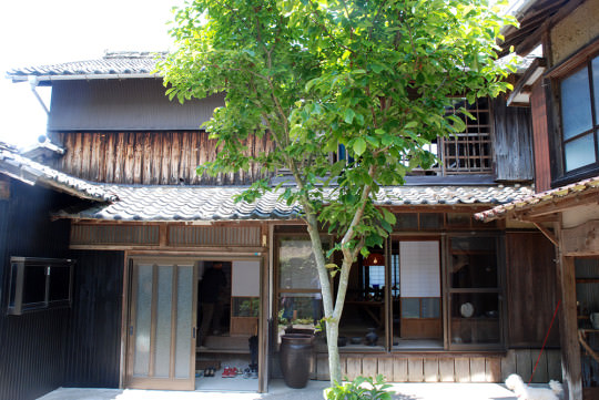 roots_小浜温泉