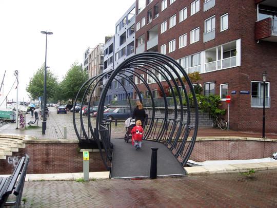 roots_アムステルダム02