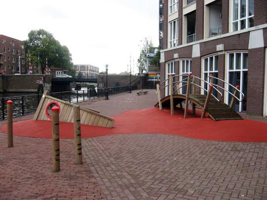 roots_アムステルダム03