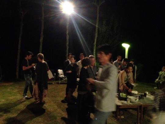 隆太窯コンサート04