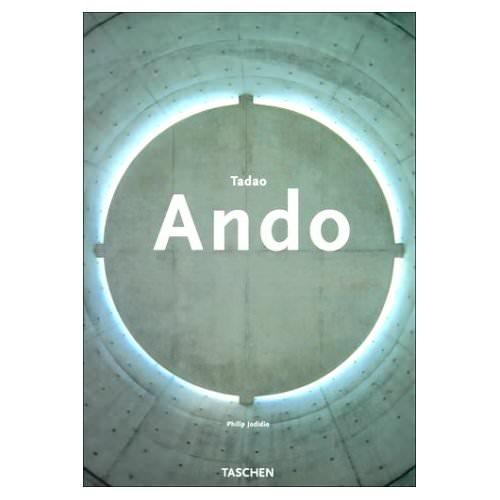 Tadao Ando_roots