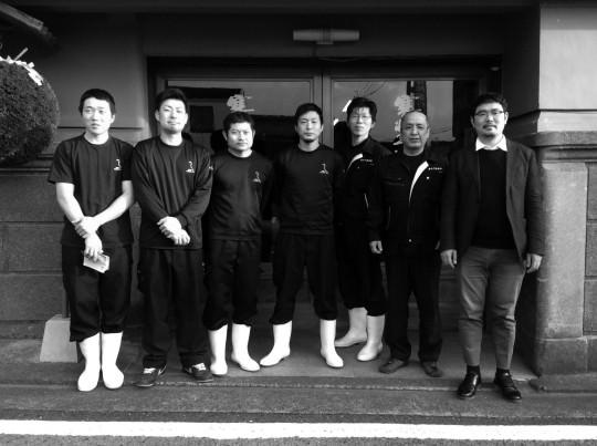 kanhokuto_mono