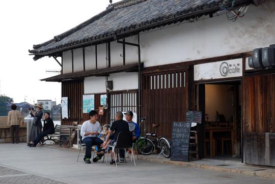 鞆の浦、広島県