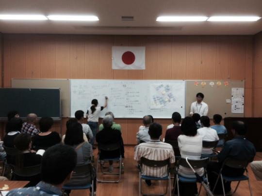 kitazaki150912-2