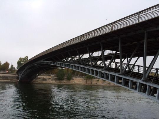 ソルフェリーノ橋1