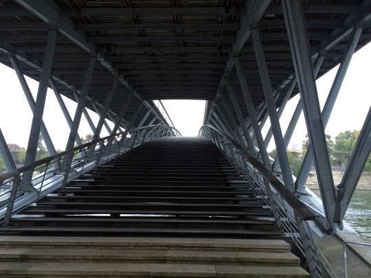 ソルフェリーノ橋2