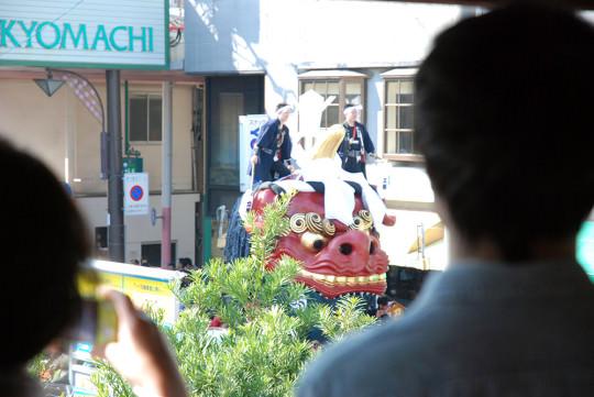 kunchi2015-01