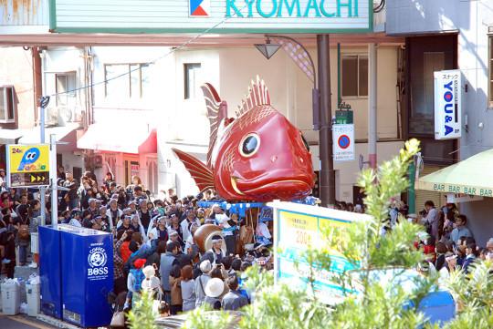 kunchi2015-02
