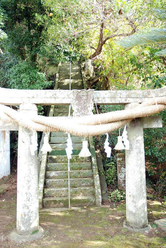 shimofunakosi10