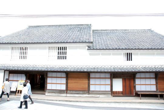 yobuko004