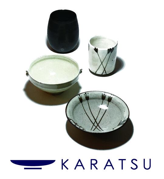 image_KARATSU