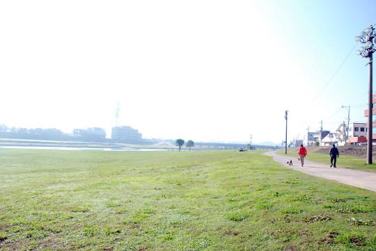 nougata02-01