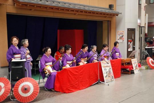 nougata02-08