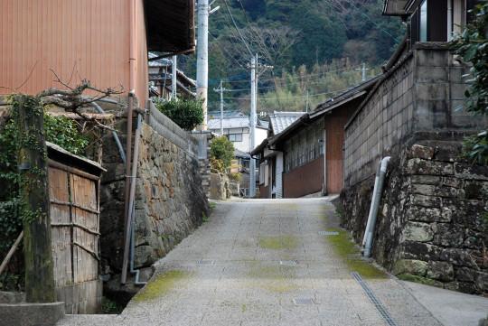 mikawachi07
