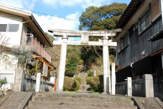 mikawachi09