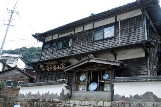 mikawachi10