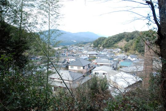 mikawachi12
