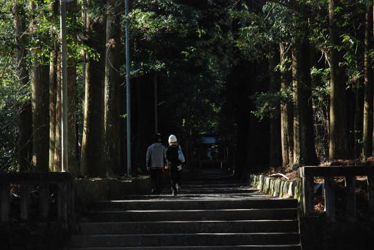 takaharu02
